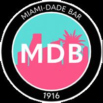 Miami Dade Bar
