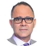 Augusto Perera