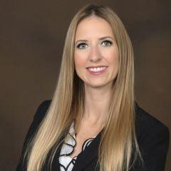 Brittany Bonner