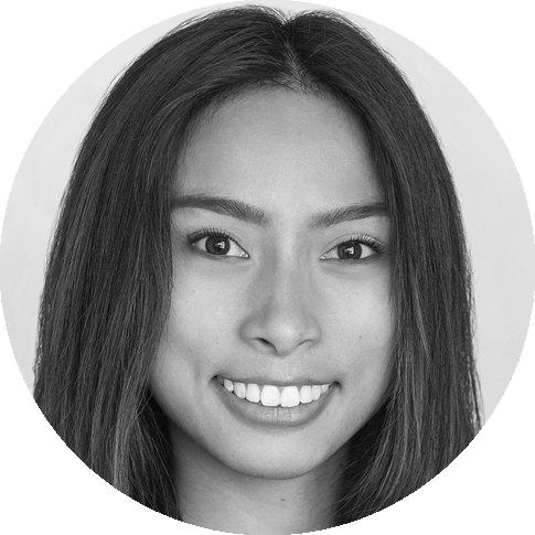 Jessica Gopiao