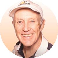 Richard Leslie